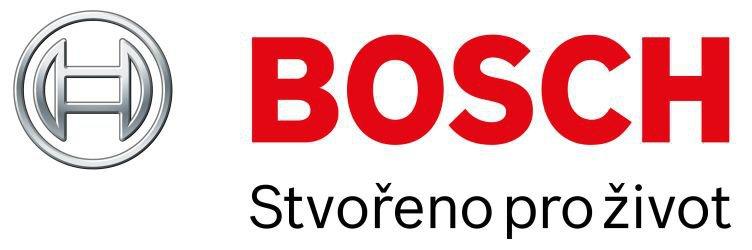 Akce Bosch od 07.01.2019 do 05.05.2019