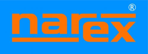 Narex - Katalog pilových plátků