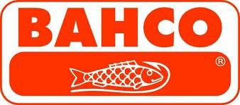 Bahco - Těžké šroubování