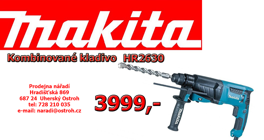HR2630