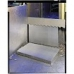 Pilový pás 3851 - od hliníku až po nerezovou ocel