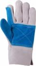 SIMON MAX - pracovní rukavice