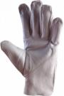 HASSAN - pracovní rukavice