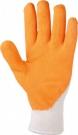 DICK KNUCKLE - pracovní rukavice