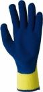 DAVIS - pracovní rukavice