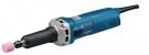 Přímá bruska Bosch GGS 28 LCE Professional