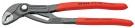 Knipex COBRA 87 01 250 Kleště Instalatérské 250  mm 8701250