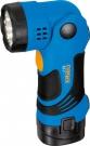 Akumulátorová svítilna Narex AS 7