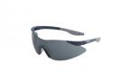 Ochranné pracovní brýle V7100