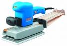 Vibrační bruska Narex EBV 230 E