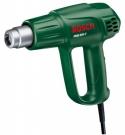 Bosch PHG 500-2