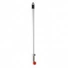 Prodlužovací tyč Bosch AMW TS