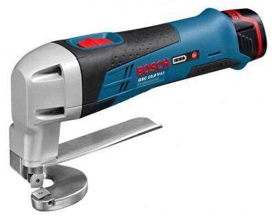 Bosch GSC 10,8 V - Li Professional