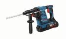 Akumulátorové vrtací kladivo Bosch GBH 36 V-LI Plus Professional