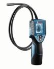 Akumulátorová monitorovací kamera Bosch GIC 120 Professional