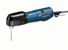 Úhlová vrtačka Bosch GWB 10 RE Professional