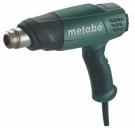 Horkovzdušná pistole Metabo HE 23-650