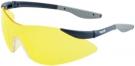 Ochranné pracovní brýle V7300