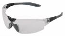 Ochranné pracovní brýle M4000