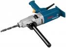 Vrtačka Bosch GBM 23 - 2 E Professional