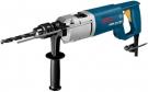Vrtačka Bosch GBM 16 - 2 RE Professional