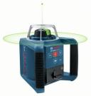 Rotační laser Bosch GRL 300 HVG Professional