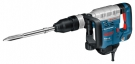 Sekací kladivo Bosch s SDS-max  GSH 5 CE Professional
