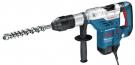 Vrtací kladivo Bosch s SDS-max  GBH 5-40 DCE Professional