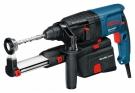 Vrtací kladivo Bosch s SDS-plus GBH 2-23 REA Professional