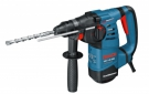 Vrtací kladivo Bosch s SDS-plus GBH 3-28 DRE Professional
