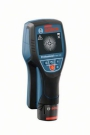 Detektor Bosch Wallscanner D-tect 120 Professional