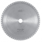 Pilový kotouč pro řezání stavebních materiálů 5388 - 250 x 2,4 / 2,0 x 30 - 48 WZ/FA DRY CUT