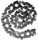 Řetěz Narex k vodící liště 45 cm