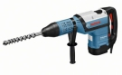 Vrtací kladivo Bosch s SDS-max GBH 12-52 D Professional