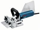 Frézka na drážky plochých čepů Bosch GFF 22 A Professional