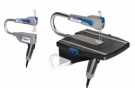 Lupínková pila DREMEL® Moto-Saw (MS20-1/5)
