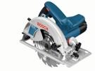 Ruční okružní pila Bosch GKS 190 Professional
