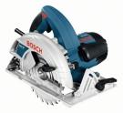 Ruční okružní pila Bosch GKS 65 Professional