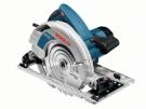 Ruční okružní pila Bosch GKS 85 G Professional