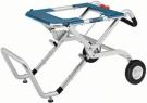 Transportní a pracovní stůl Bosch GTA 60 W Professional