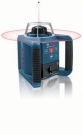 Rotační laser Bosch GRL 300 HV Professional