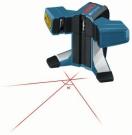 Laser na obklady Bosch GTL 3 Professional