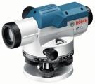 Optický nivelační přístroj Bosch GOL 26 D Professional