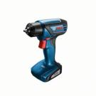 Akumulátorový šroubovák Bosch GSR 1000 Professional