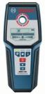 Detektor Bosch GMS 120 Professional