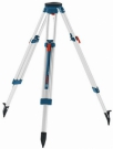 Stavební stativ Bosch BT 160 Professional
