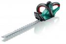 Nůžky na živé ploty Bosch AHS 55-26