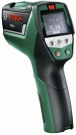 Thermodetektor Bosch PTD 1