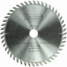 Pilový kotouč Narex Super Cut 160×2.5×20 48WZ