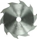 Pilový kotouč Narex Sprinter 160×2.5×20 12 WZ